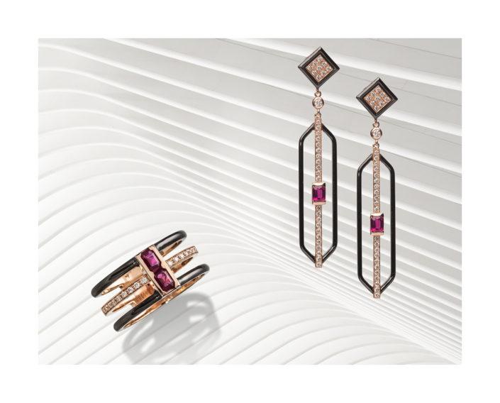 DL Liapis Jewellery