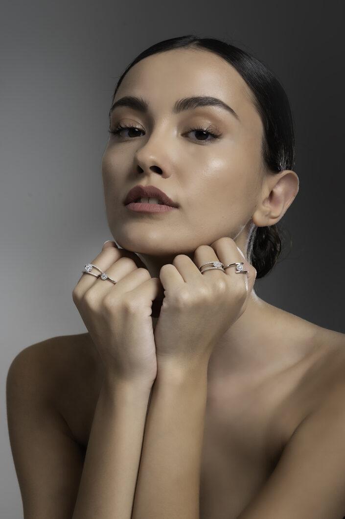 Kappos Jewelry
