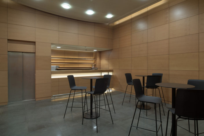Conference Room-Bas.Sofias 68