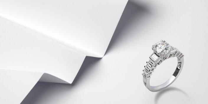 Georgantas Jewellery