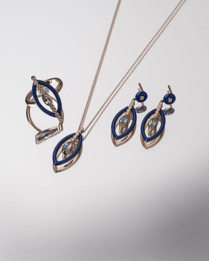 D.Liapis Jewellery